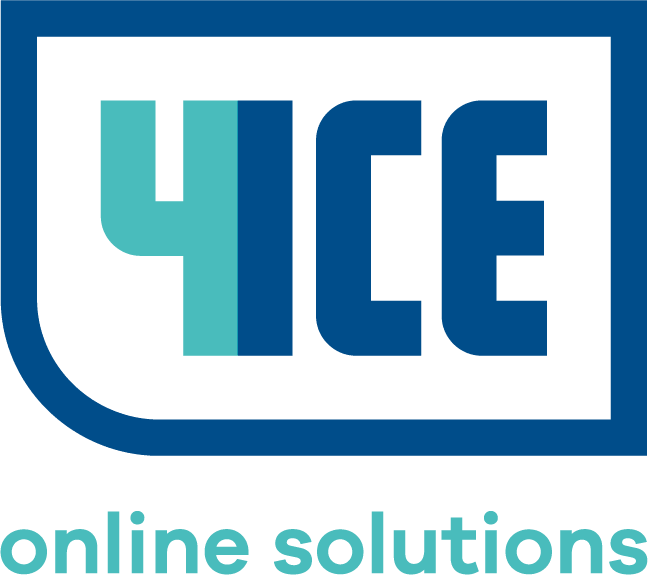 4ICE online solutions