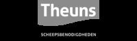 Theuns BV