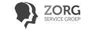 Zorg Service Groep B.V.